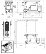 trilifter-schema
