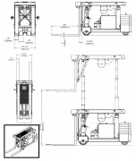 trilifter-tl-100-schema-2