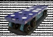 EAHCZ4axesRAL5002-ARD
