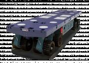 EAHCZ4axesRAL5002-AVG